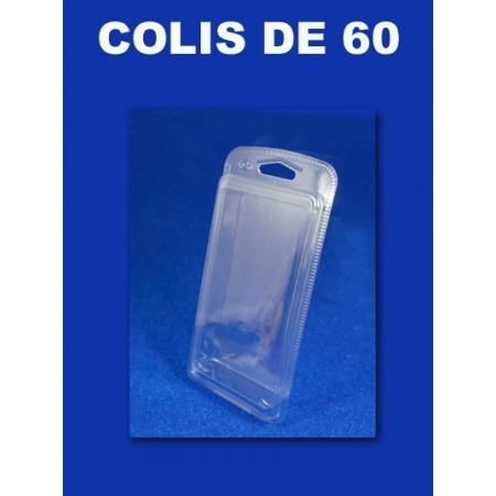 VIRT A/15-Colis de 60