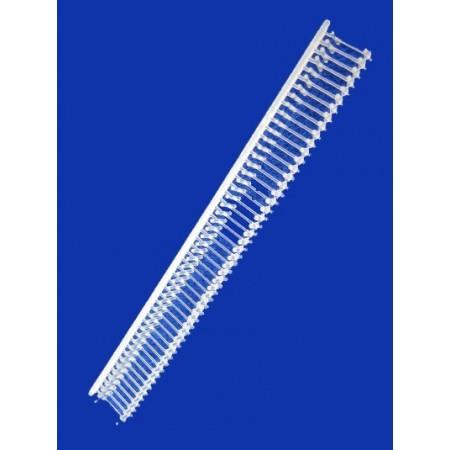 Pins textiles 25 mm