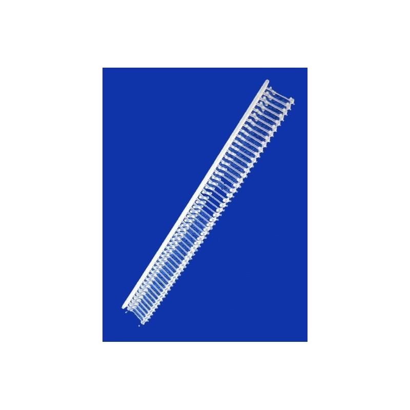 Pins textile 25 mm